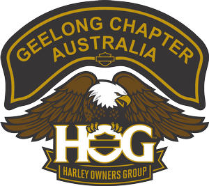 HOG Meetings - Cancelled until further notice. Hi Geelong HOG Members, Just wanting to let you all know in line with t...